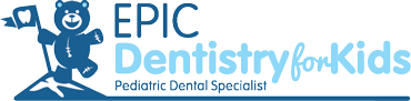 Pediatric Dentist in Aurora, Colorado | Epic Dentistry for Kids - 720-721-3600