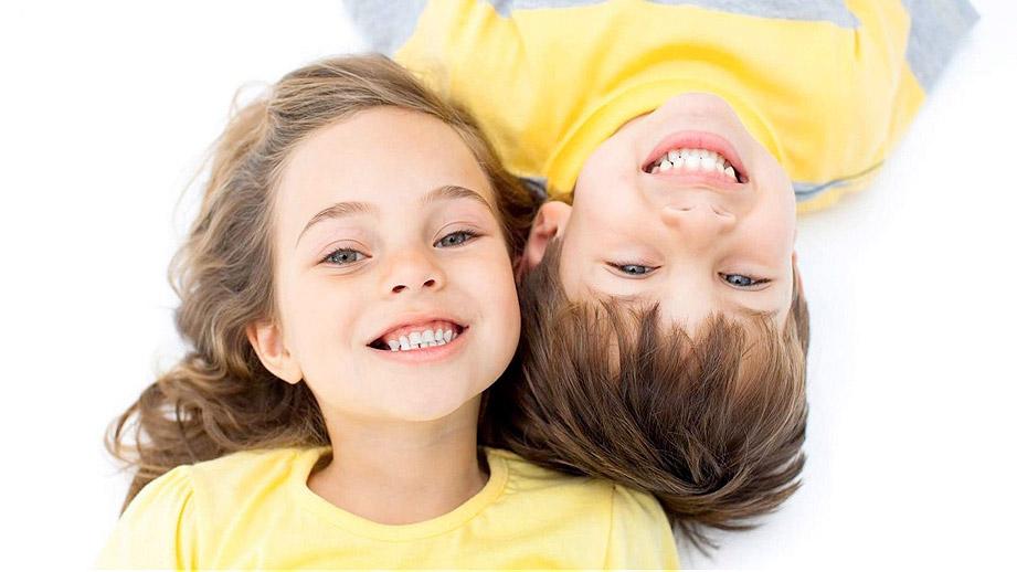 Pediatric Dental Care - Epic Dentistry for Kids