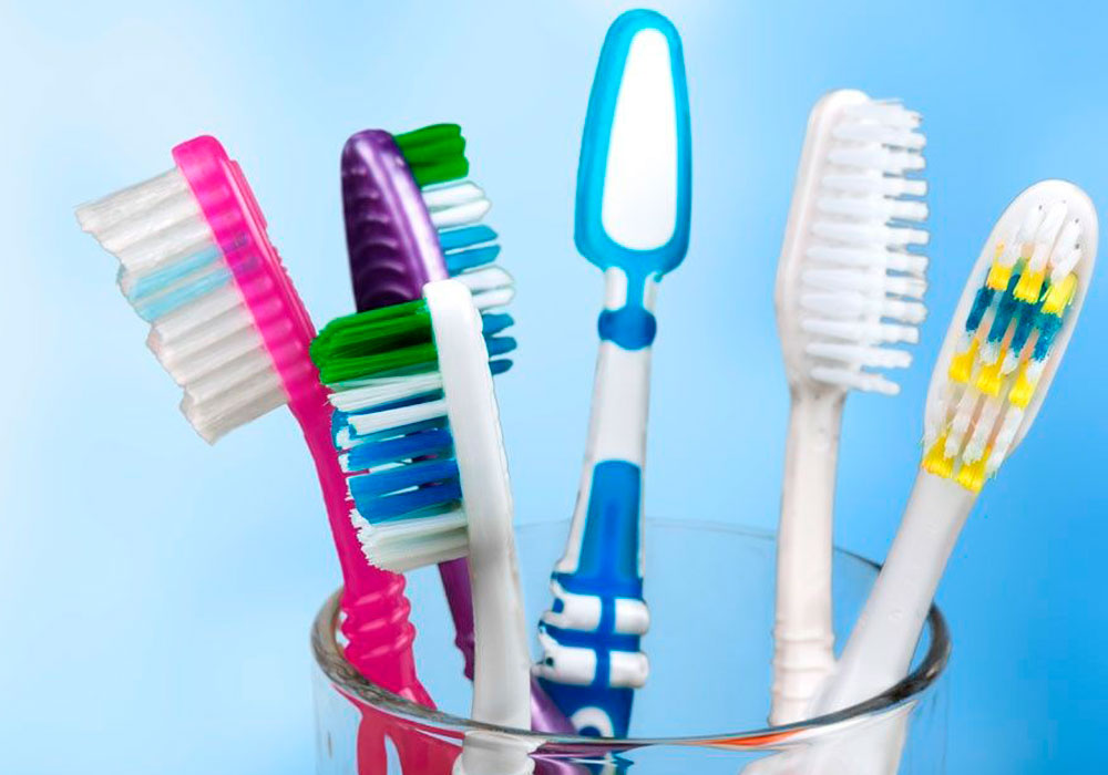 Best Toothbrush Advise - Epic Dentistry for Kids Aurora, CO