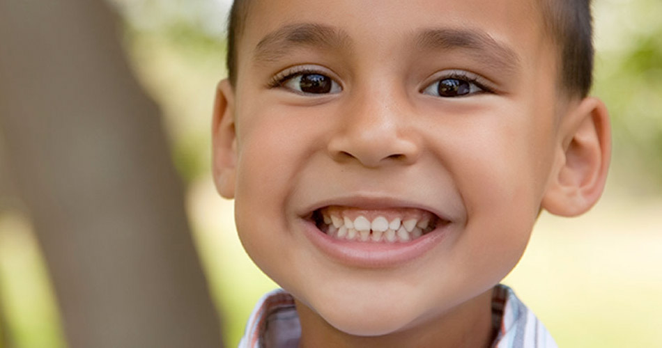 Waging The War Against Tooth Decay