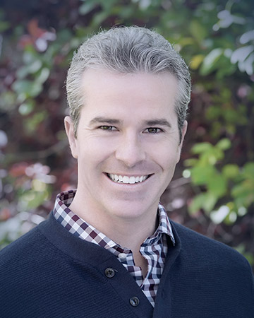 Pediatric Dentist in Aurora & Denver Colorado | Dr